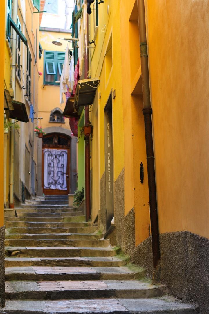 Cinque Terre_Olaszorszag_16