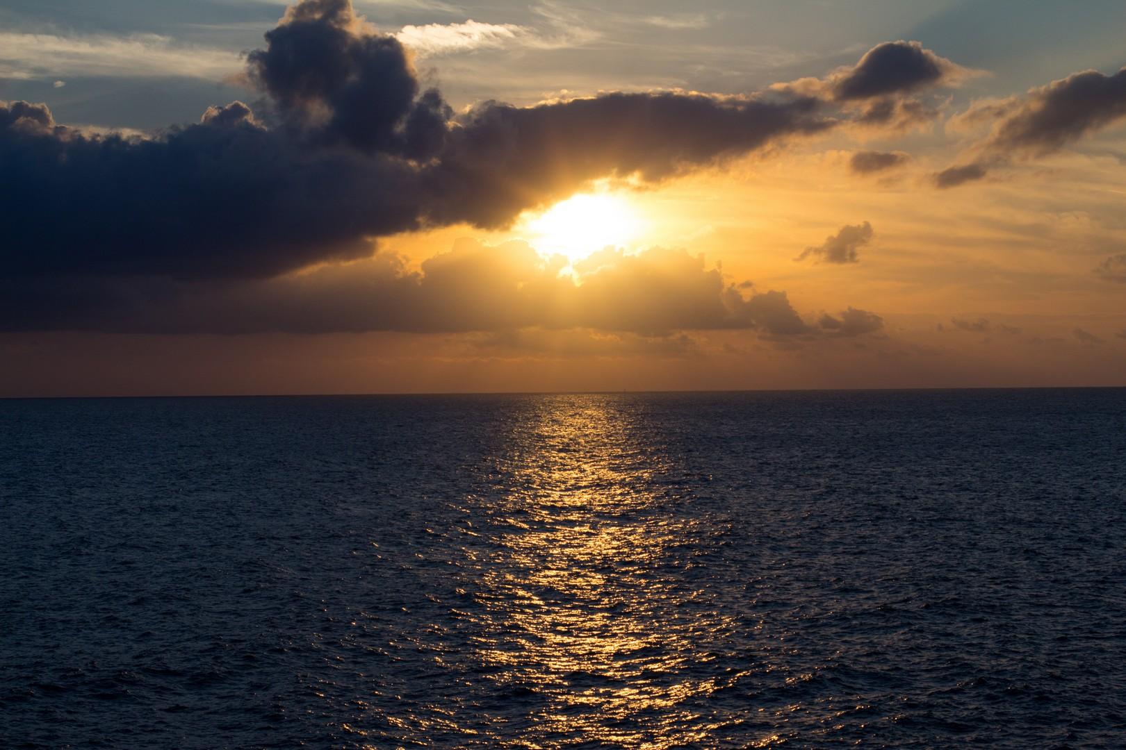 Cinque Terre_Olaszorszag_2