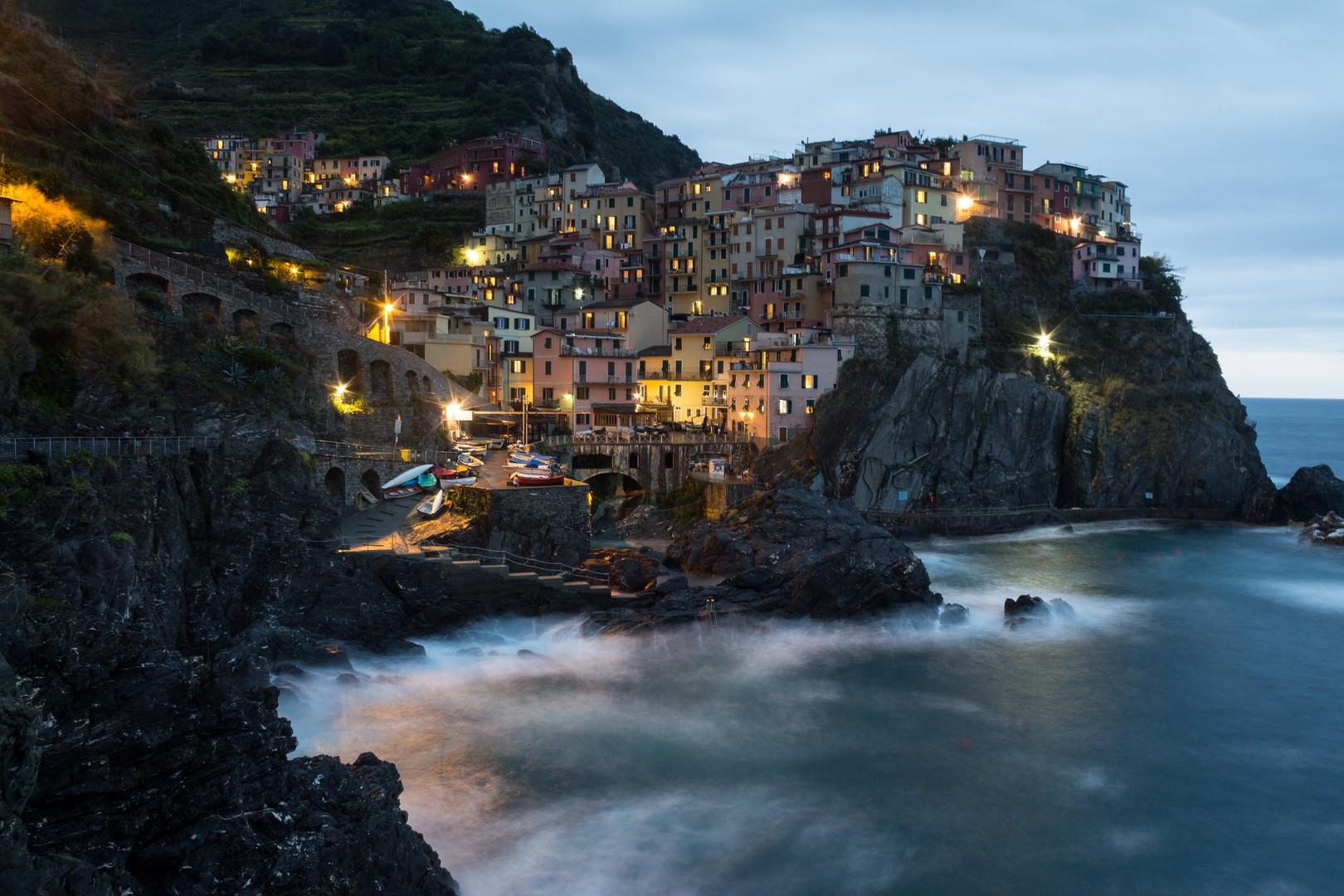 Cinque Terre_Olaszorszag_4