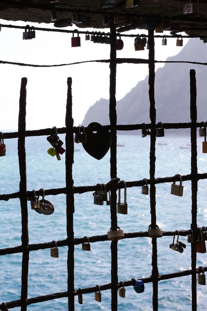 Cinque Terre_Olaszorszag_5