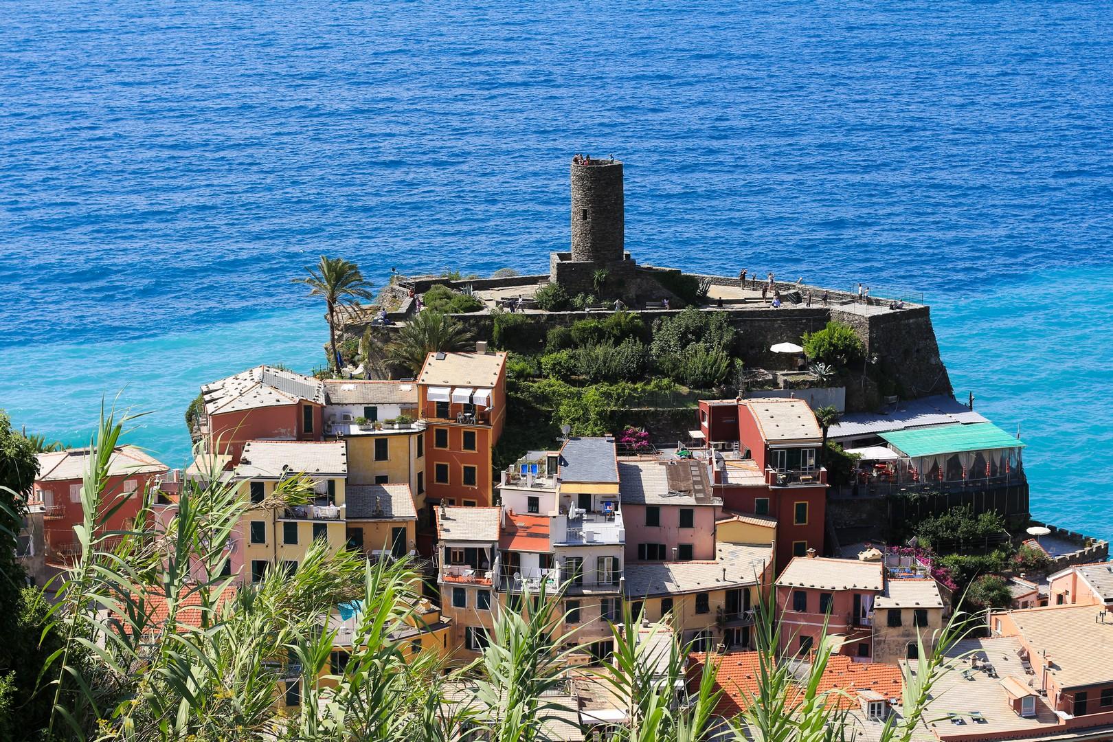 Cinque Terre_Olaszorszag_'5
