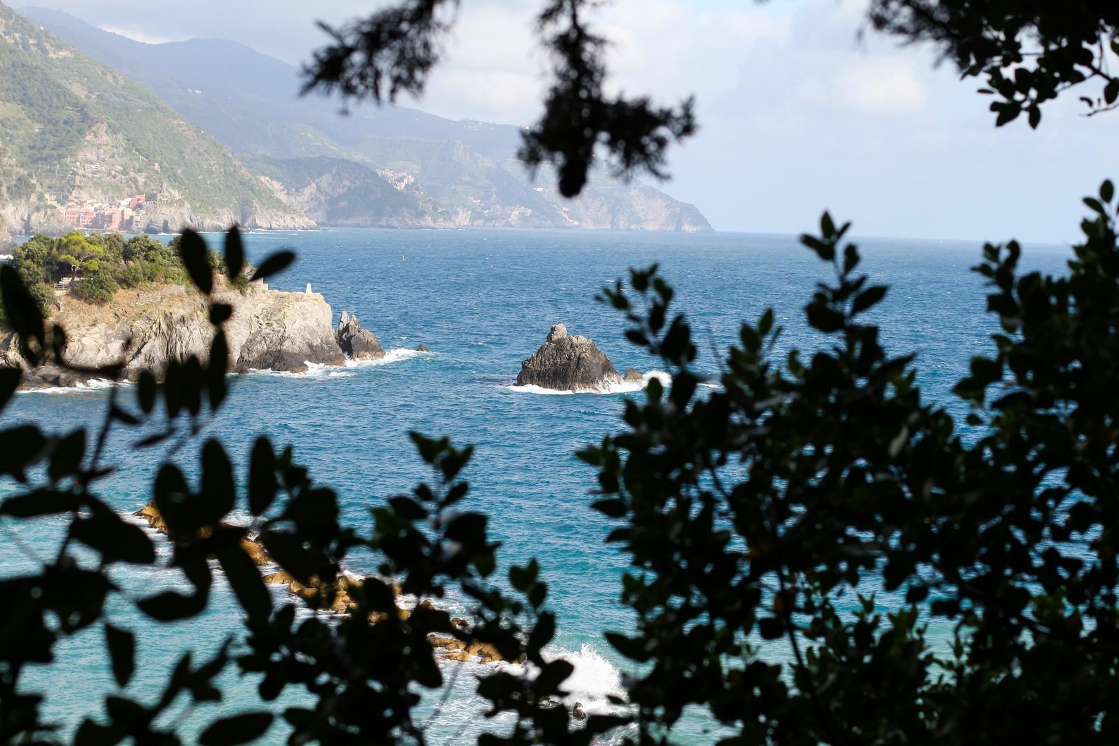 Cinque Terre_Olaszorszag_6