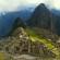 Top 10 látnivaló Peruban