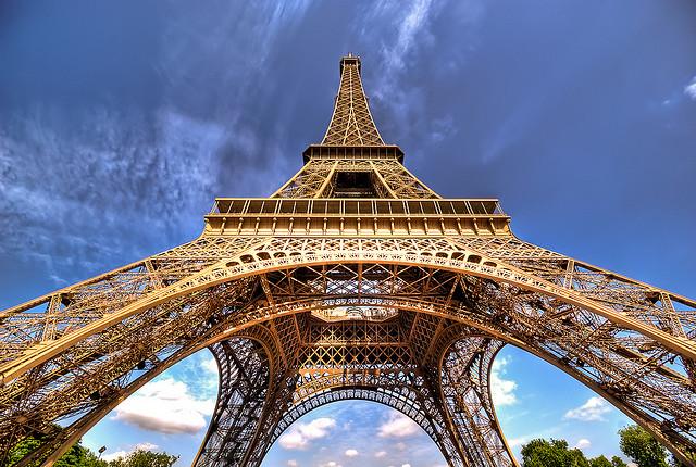 Eiffel-torony_Párizs