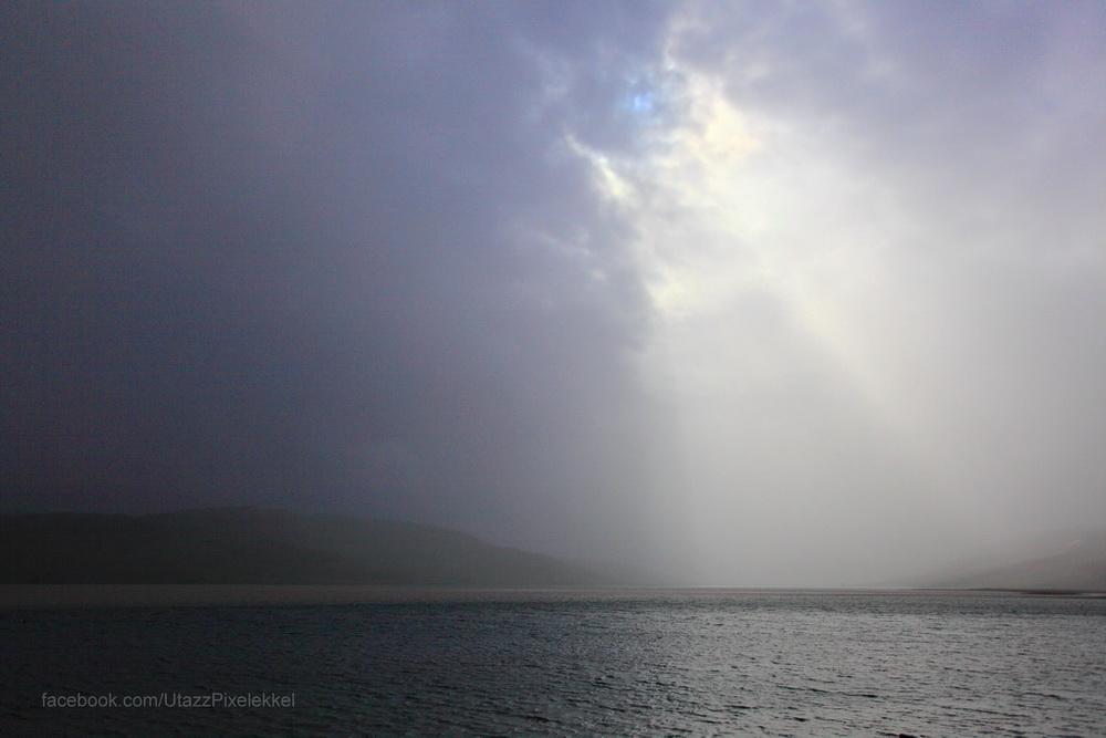 IZLAND_Ísafjörður_ fjord