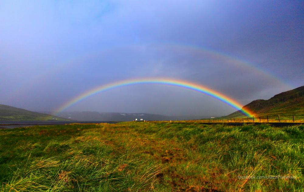 IZLAND_Steingrímsfjörður