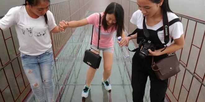 Kina uvegalju hid3