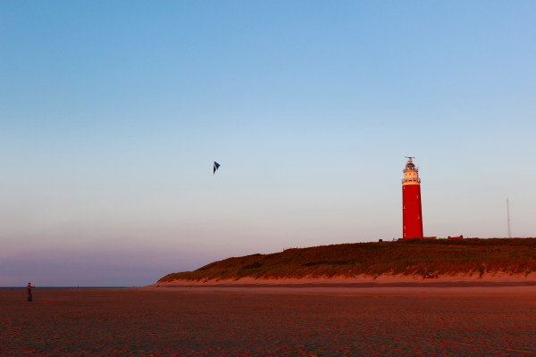 Texel-sziget, Hollandia (1)