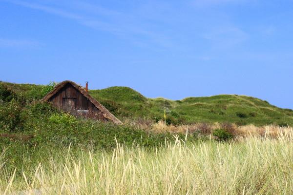 Texel-sziget, Hollandia (3)