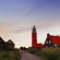 Hollandia: Texel-sziget