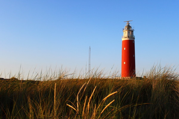 Texel-sziget, Hollandia (7)