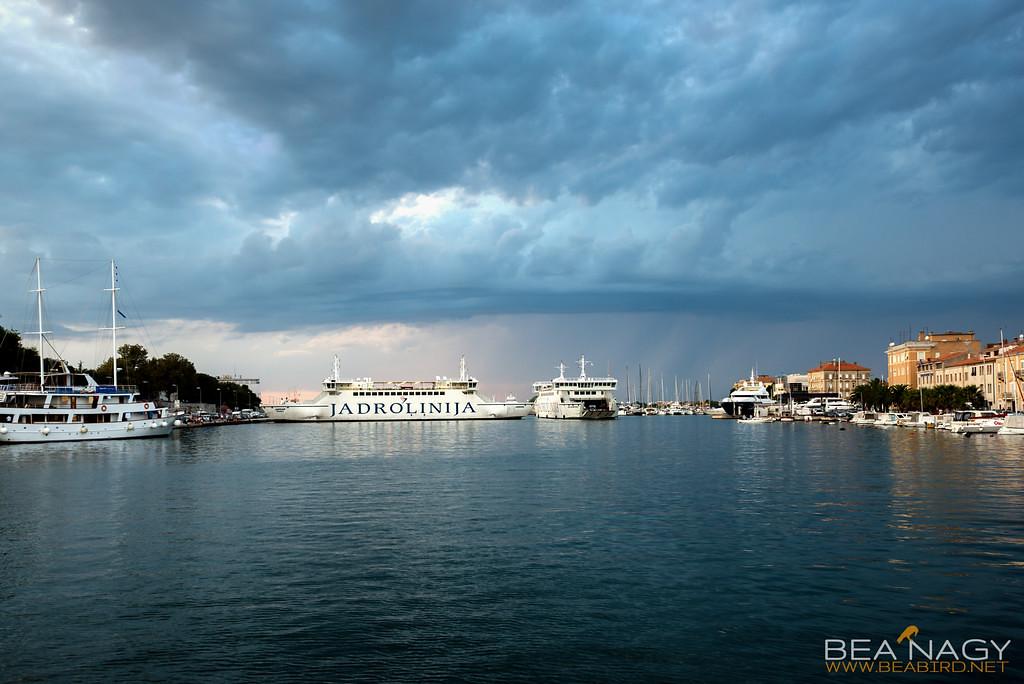 Zadar2
