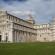 Toszkána: Pisa és Lucca