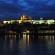 Prága látnivalói – a Prágai Vár