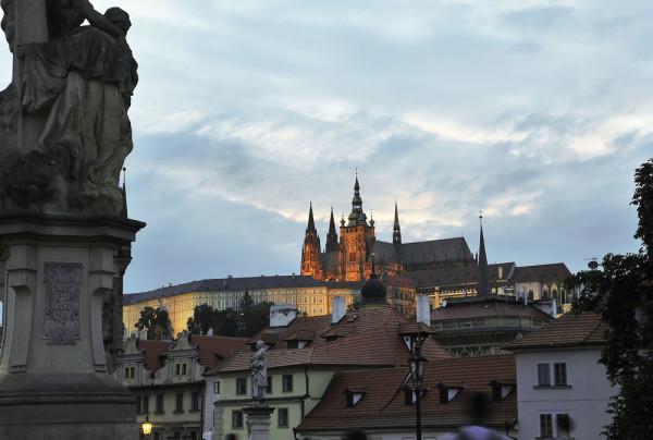 Szent Vitus szekesegyhaz_Praga