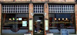 Németalföld kincsei: Breskenstől Dunkerque-ig