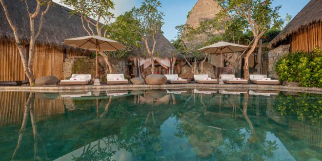 Fivelements Puri Ahimsa Hotel_Bali (1)