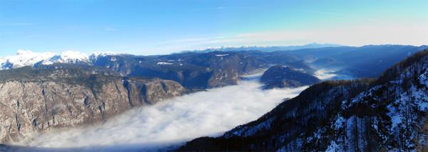bohinj_Panorama1