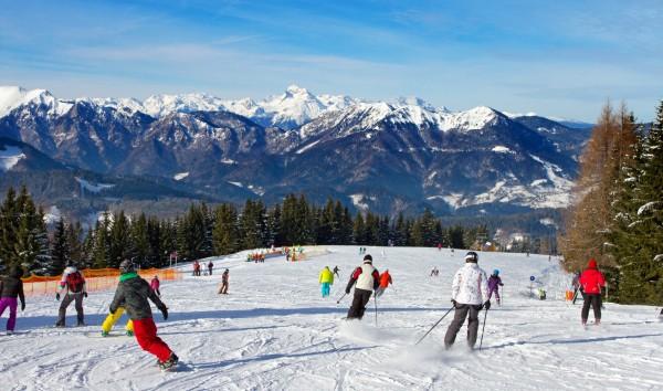 26_Ski_Resort_Cerkno