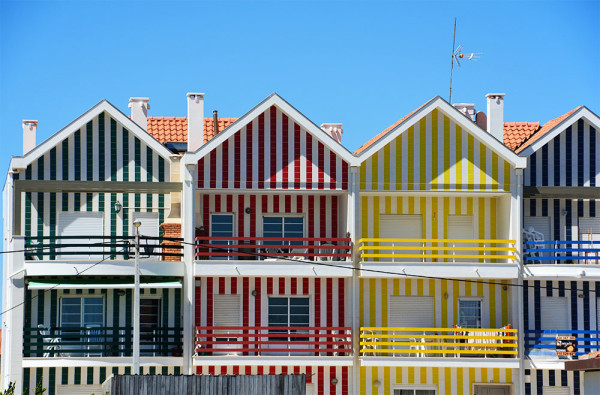 Costa Nova_Portugalia (13)