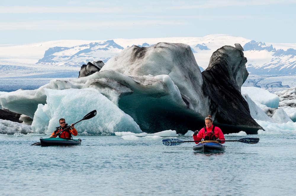 Jökulsárlón gleccser_Izland (2)