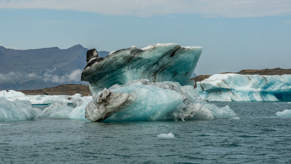 Jökulsárlón gleccser_Izland (5)