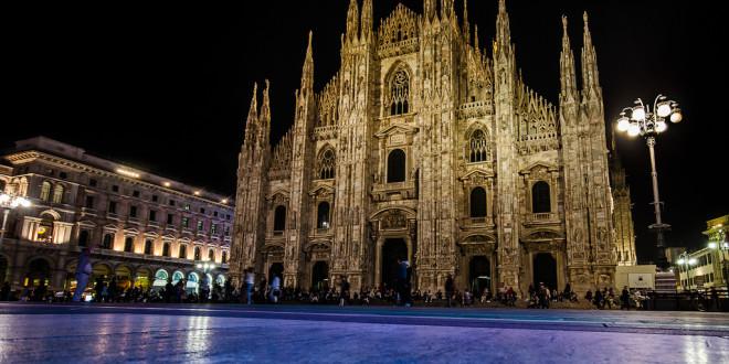 Milanoi Dom1
