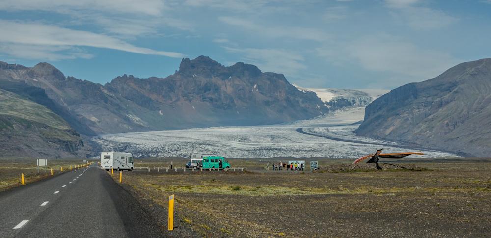 Vatnajökull gleccser_Izland (2)