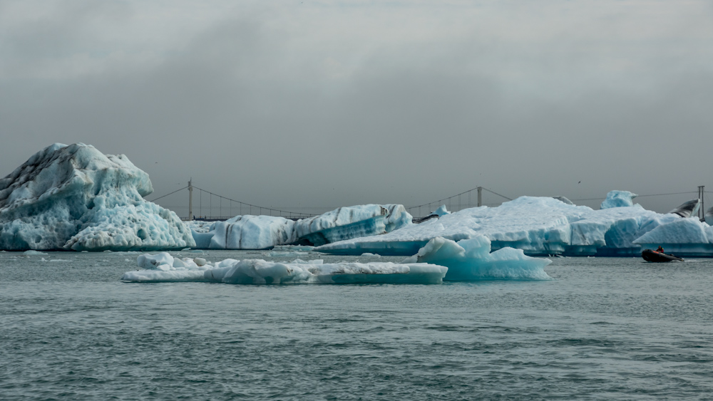 Jökulsárlón gleccser_Izland (3)
