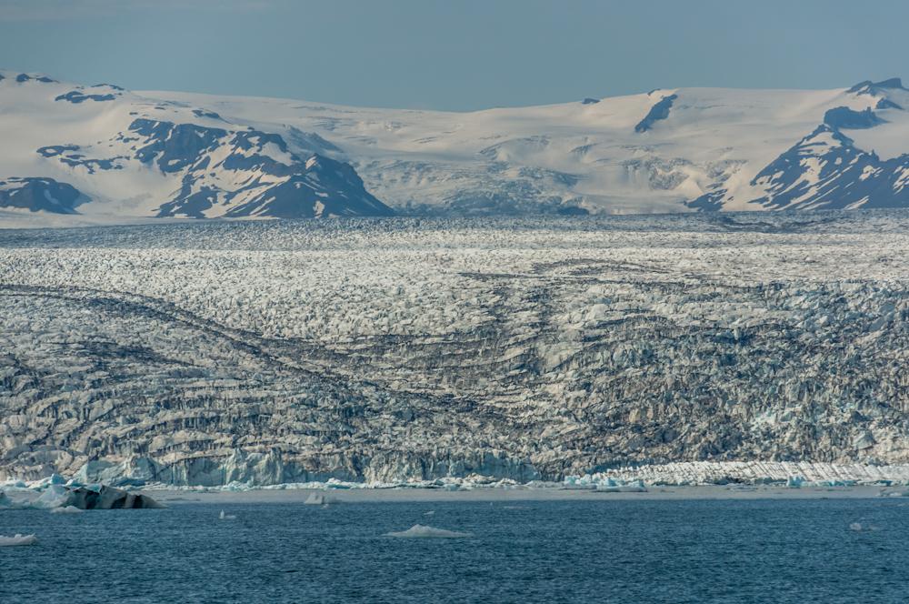 Vatnajökull gleccser_Izland (4)