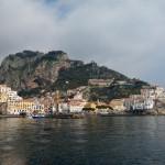 Amalfi-part_Amalfi (1)