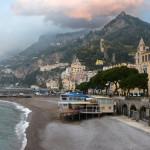 Amalfi-part_Amalfi (10)