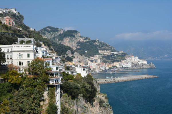 Amalfi-part_Amalfi (14)