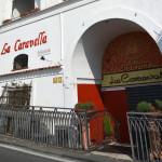 Amalfi-part_Amalfi (17)