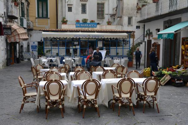 Amalfi-part_Amalfi (18)