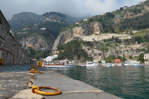 Amalfi-part_Amalfi (3)