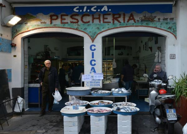 Amalfi-part_Amalfi (4)