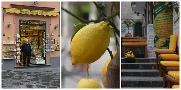 Amalfi-part_Amalfi (5)