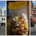 Amalfi-part_Amalfi (6)