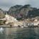 Amalfi-part – Amalfi