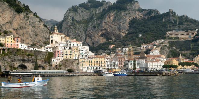 Amalfi-part_Amalfi (8)