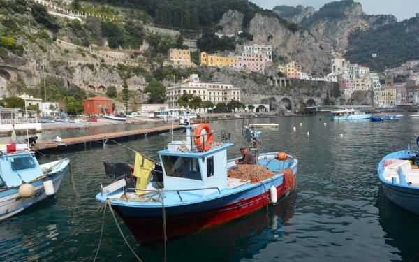 Amalfi-part_Amalfi (9)