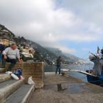 Amalfi-part_Positano (11)