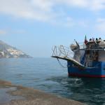 Amalfi-part_Positano (12)