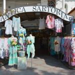 Amalfi-part_Positano (13)
