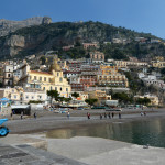 Amalfi-part_Positano (5)