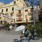 Amalfi-part_Positano (6)