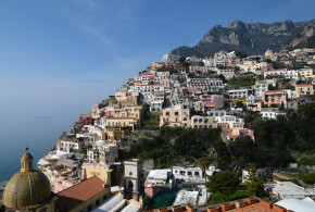 Amalfi-part_Positano (8)