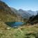 Andorra – pici ország, sok lehetőséggel