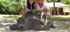 Seychelles_onketesek